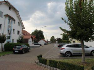 Holdergärten Berstadt