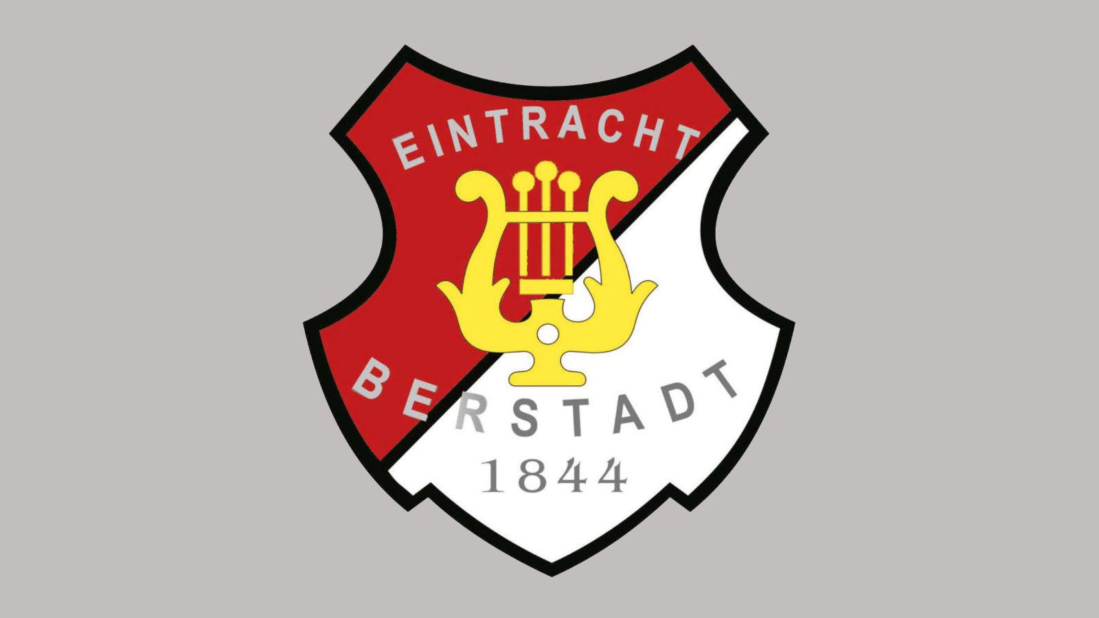 """Gesangverein """"Eintracht"""" 1844 Berstadt e.V."""