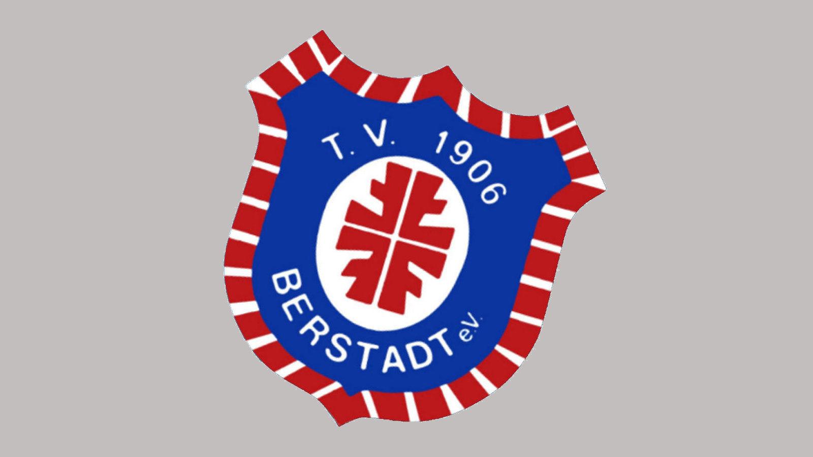Turnverein 1906 Berstadt e.V.