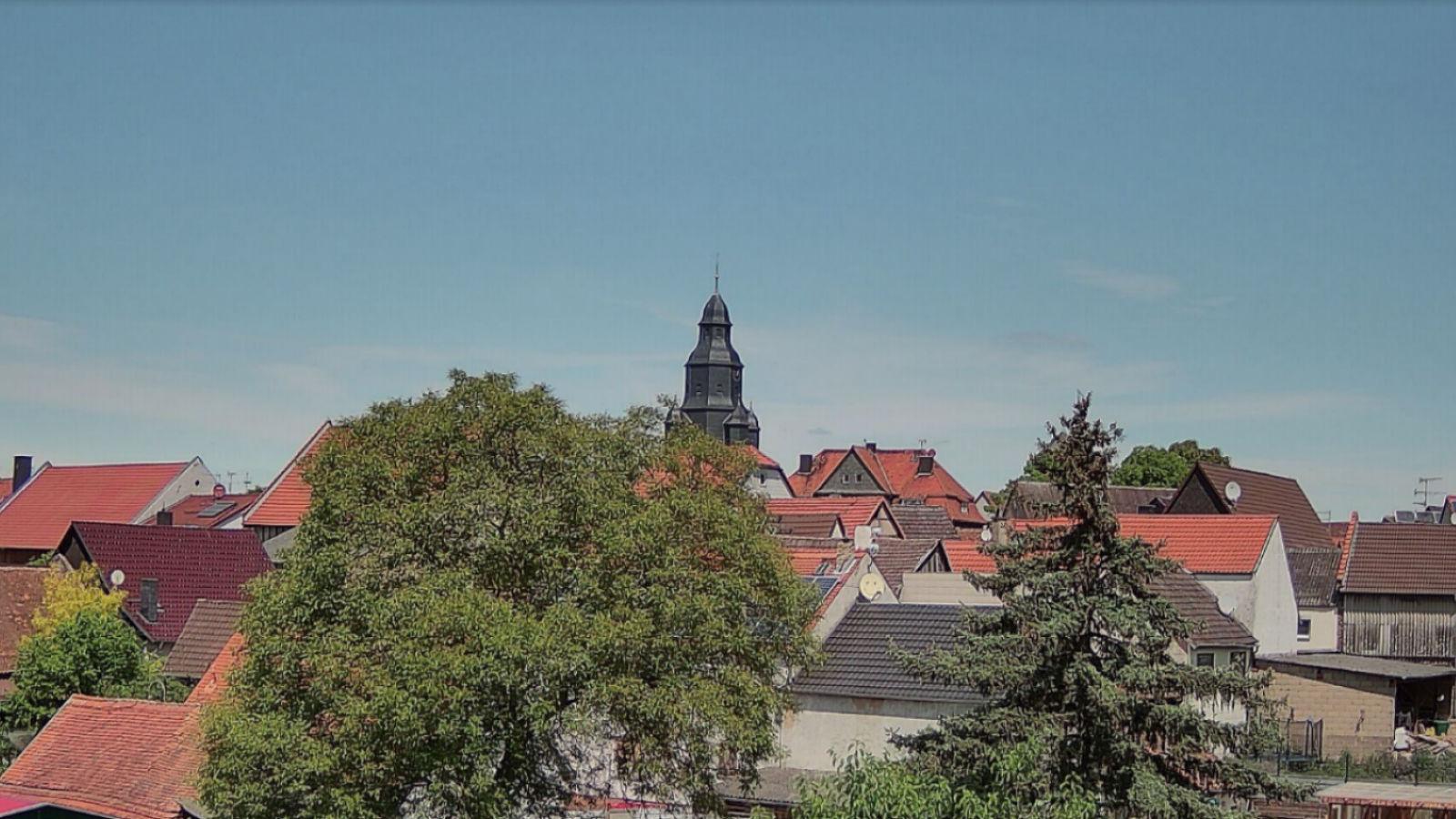 Berstadt-Cam