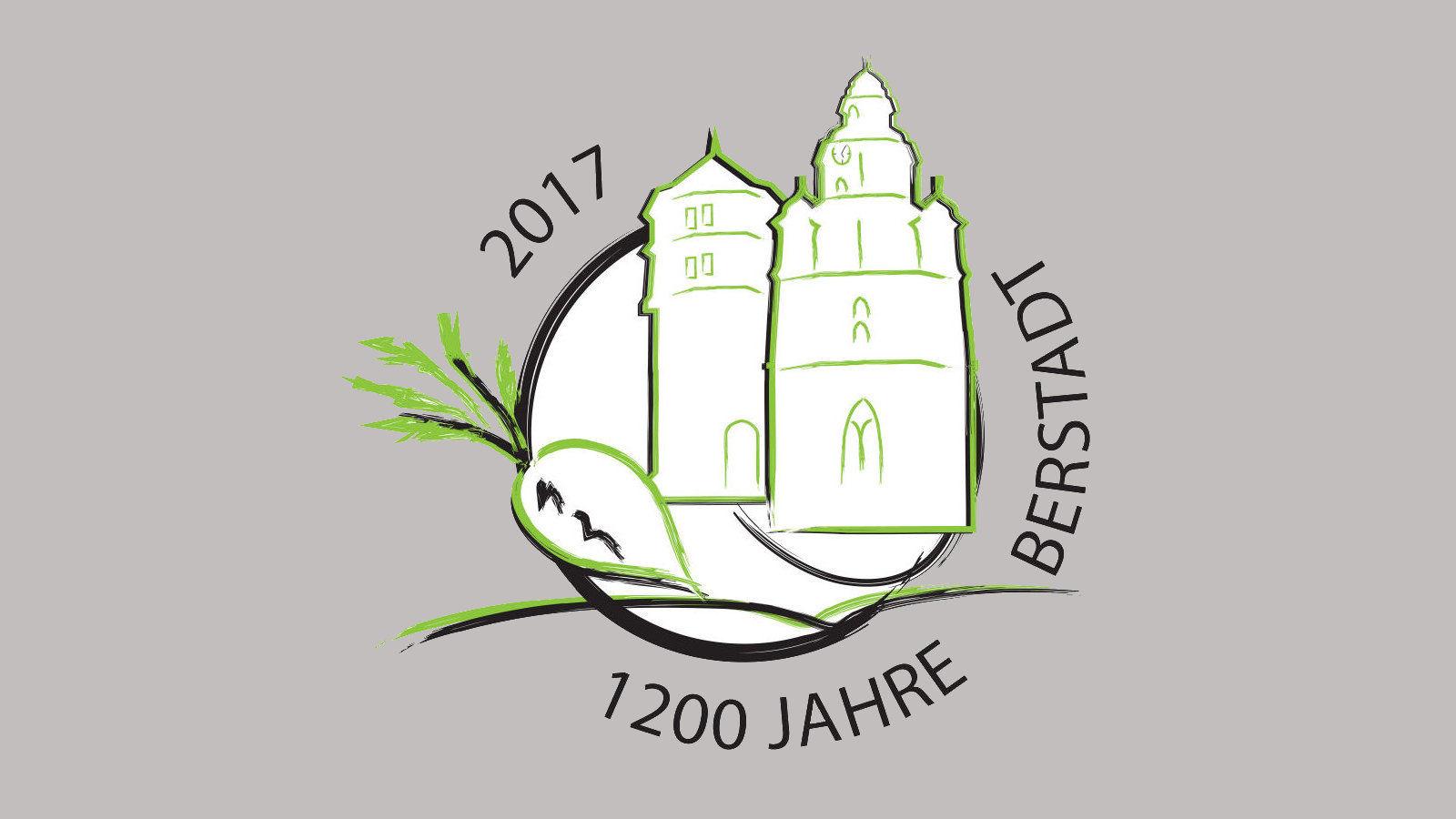 1200 Jahre Berstadt e.V.