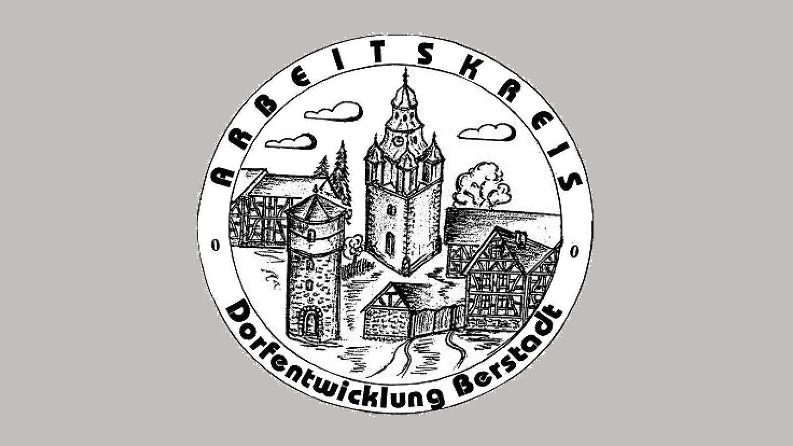 Arbeitskreis Dorfentwicklung Berstadt