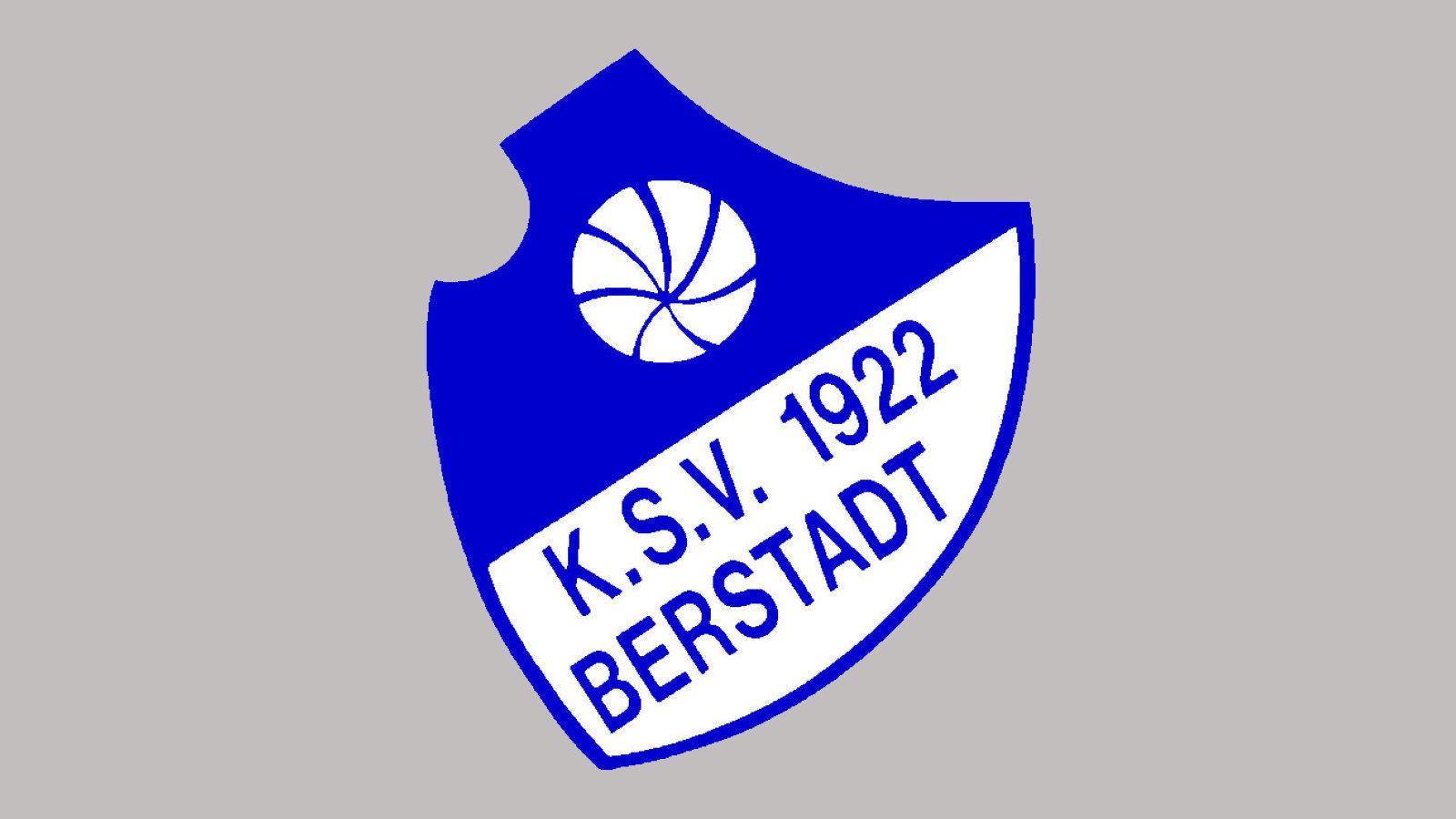 Kultur- und Sportverein 1922 Berstadt e.V.